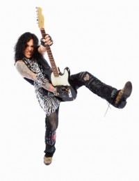Rock Star Membership: 5 Ways To Rock Your Members