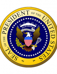 3.5 Lessons From The State of The Union Address