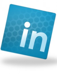 Stay Connected & Engaged: 5 LinkedIn Strategies for Chamber & Association Members