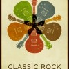 6 Things I Learned About the Organization Management World from Classic Rock