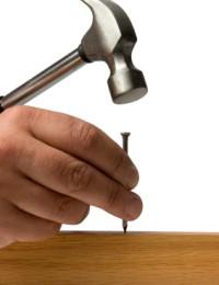 Chamber Membership: When is a Hammer Not a Hammer?