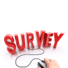 Survey Your Way to Increased Recruiting, More Engaged Members and Higher Retention Rates?