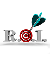7 Things You Need to Know About ROI & Your Organization