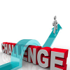 The #1 Challenge Every Chamber Faces