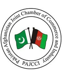 National Chamber Membership Development Company Called to Action in Afghanistan & Pakistan