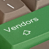 Four Chamber Vendors You May Not Know…But SHOULD!