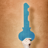 The Key to Unlocking Your Organization's Full Potential