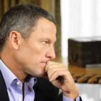4.5 Lessons Lance Armstrong Can Teach Us About Chamber Membership