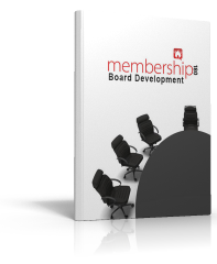 Membership180 Board Development Guide