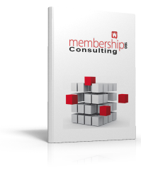Membership180 Consulting Guide