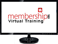 Virtual Training for Membership Organizations