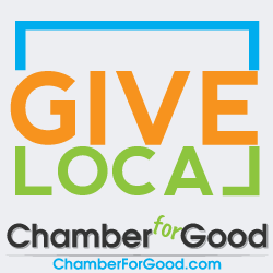 Chamber for good - one of the companies that assist membership organizations