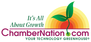 Chamber nation - one of the companies that assist membership organizations
