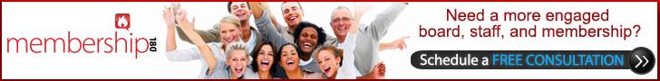 Membership Development Company  - PAJCCI