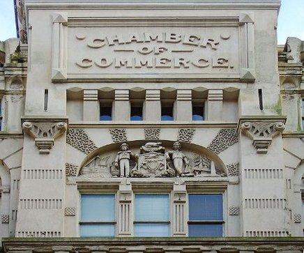 chamber-of-commerce
