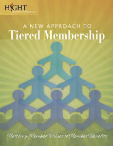 image-tiered-membership-cover1-500x647