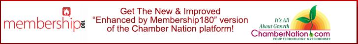 chamber-nation-banner