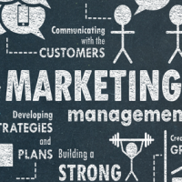 More Effective Marketing Materials for Your Chamber in 4 Simple Steps