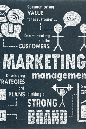 marketing-materials-for-chambers