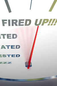 chamber industry - fired up