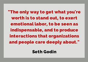 seth-quote