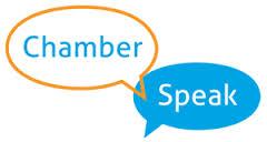 chamber-speak