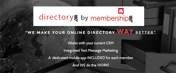 directory180 by membership180
