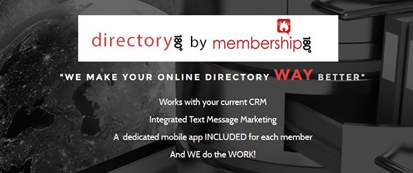 directory180 by membership180